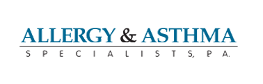 Allergy & Asthma Specialists, PA